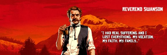 20180907-rdr2-reverend-swanson-artwork-wide