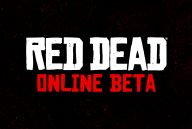20180919-red-dead-online