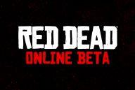 20180919-red-dead-online
