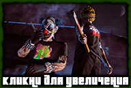 20181031-gta-online-halloween-2018-t-shirts