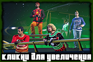 20181225-gta-online-holiday-gifts