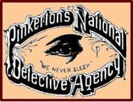 pinkerton-logo