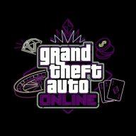 20190613-gta-online-casino-teaser