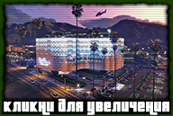 20190718-gta-online-casino-resort