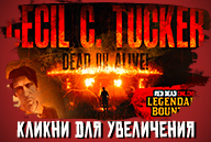 20191015-red-dead-online-legendary-bounty-cecil-tucker