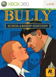bully-x360-box-art