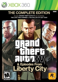 gta4-complete-edition-x360-box-art