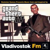 gta4-vladivostok-fm-cover