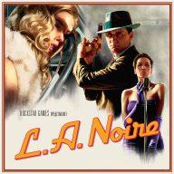 lanoire-cover-art-2-square-ru