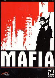 mafia-cover