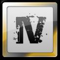 openiv-logo