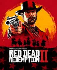 red-dead-redemption-2-cover-art