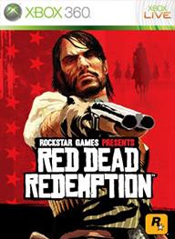 red-dead-redemption-box-art
