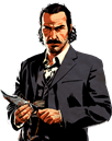 rdr2-artwork-010-dutch-van-der-linde