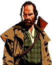 rdr2-artwork-019-bill-williamson