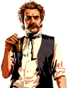 rdr2-artwork-027-reverend-swanson
