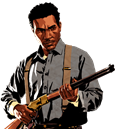 rdr2-artwork-029-lenny-summers