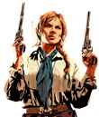 rdr2-artwork-031-sadie-adler