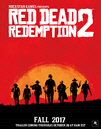 rdr2-promo-001-announcement-poster