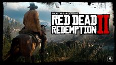 rdr2-promo-002-trailer2-cover