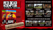 rdr2-promo-005-ultimate-edition