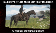 rdr2-promo-008-dappled-black-thoroughbred