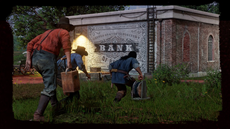 rdr2-promo-012-bank-robbery-mission