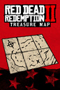 rdr2-promo-013-treasure-map