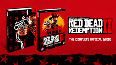 rdr2-promo-014-complete-official-guide