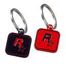 rdr2-promo-026-keychain-black+red