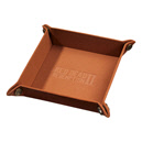 rdr2-promo-027-leather-tray