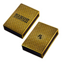 rdr2-promo-028-matchbox