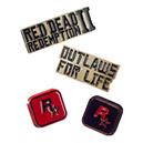 rdr2-promo-032-pins