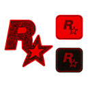 rdr2-promo-034-stickers