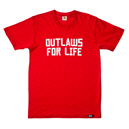 rdr2-promo-040-tee-red-ofl