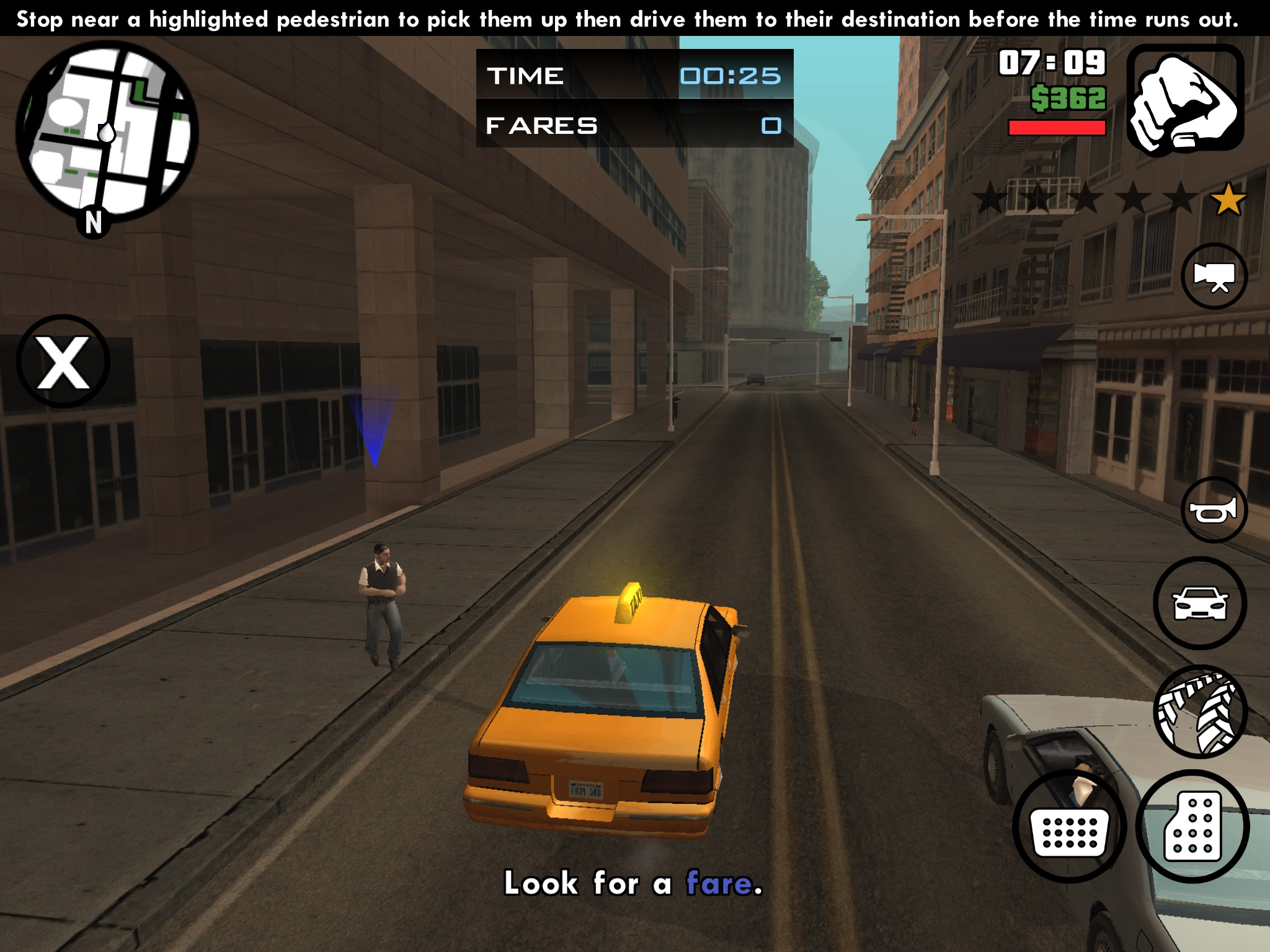 free download gta for windows 7 pc