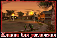 san-andreas-ps2-screenshot-051