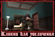 san-andreas-ps2-screenshot-065