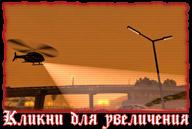 san-andreas-ps2-screenshot-071