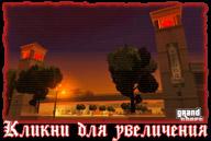 san-andreas-ps2-screenshot-091