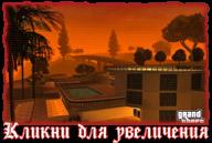 san-andreas-ps2-screenshot-095