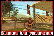 san-andreas-ps2-screenshot-232