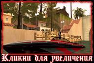 san-andreas-xbox-screenshot-007