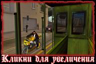 san-andreas-xbox-screenshot-019