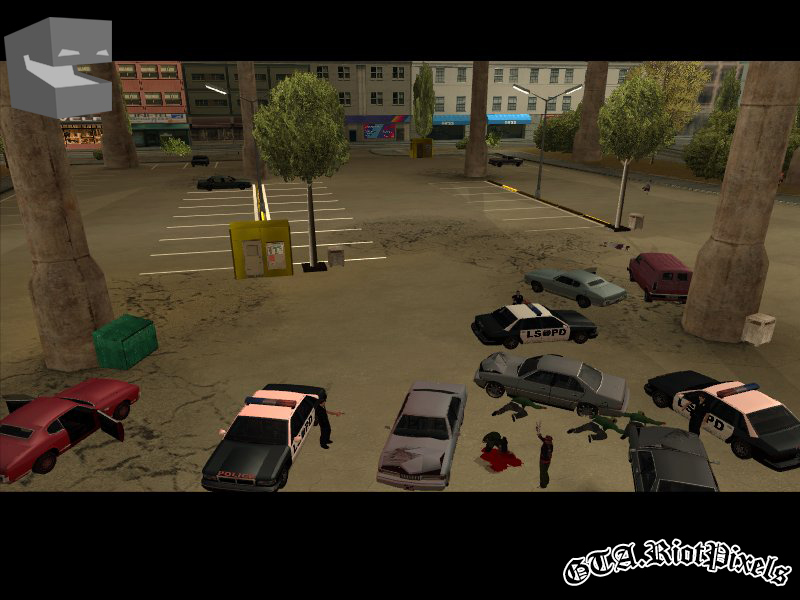 прохождения игры gta 5 grand theft auto v