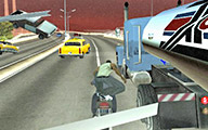 Прохождение GTA: San Andreas — 66. Highjack