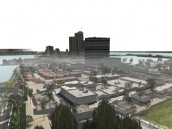 city-render-02
