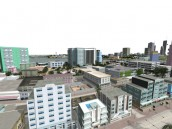 city-render-04