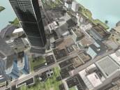 city-render-05