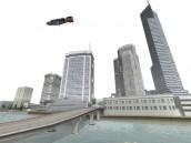 city-render-06